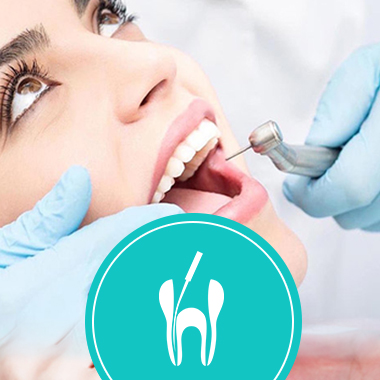 Root Canal Treatment in Panchkula