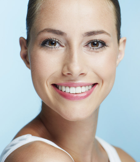why you really need a root canal treatment?